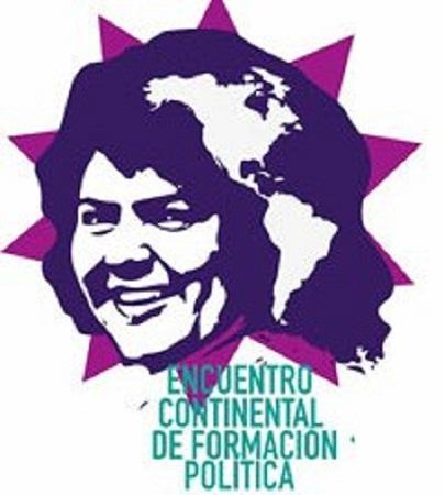 Condenan bloqueo a Cuba y golpismo en Brasil y Venezuela