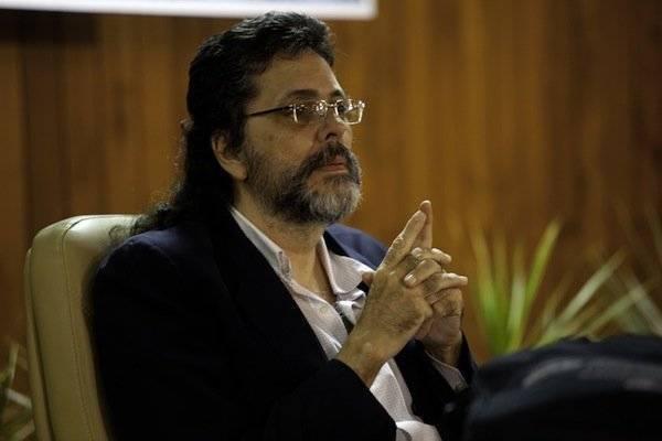 Abel Prieto: Casa de las Américas Prizeis a Cuban victory
