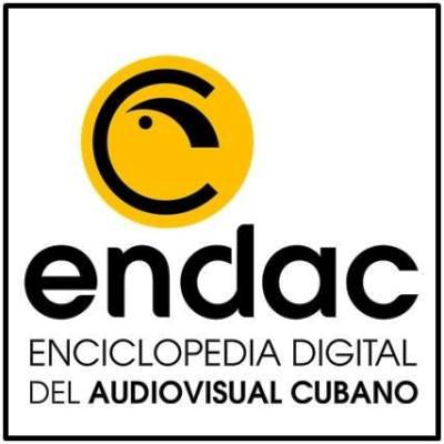 Enciclopedia digital por el rescate de la memoria audiovisual en Cuba