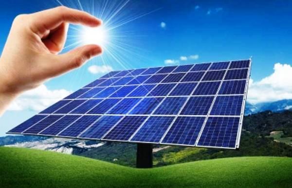Camagüey mantiene entre sus prioridades el crecimiento de la energía fotovoltaica