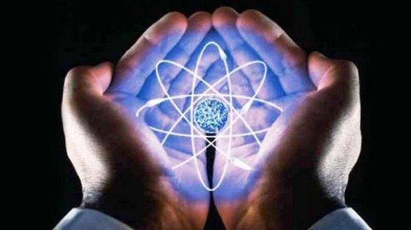 Expertos en energía atómica participan en Cuba en taller sobre Ciencia y diplomacia
