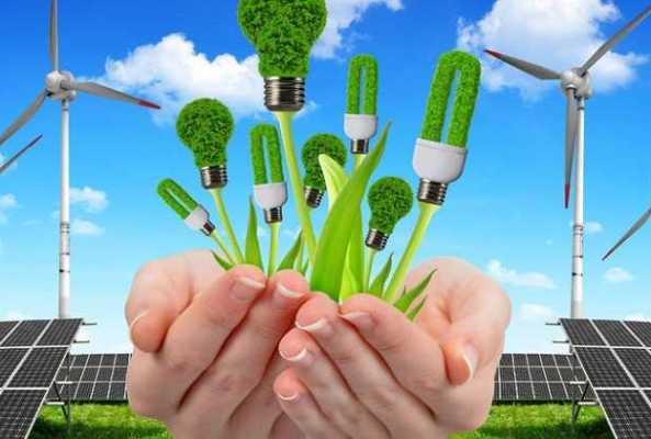 Cuba a favor del intercambio en foro de energía renovable