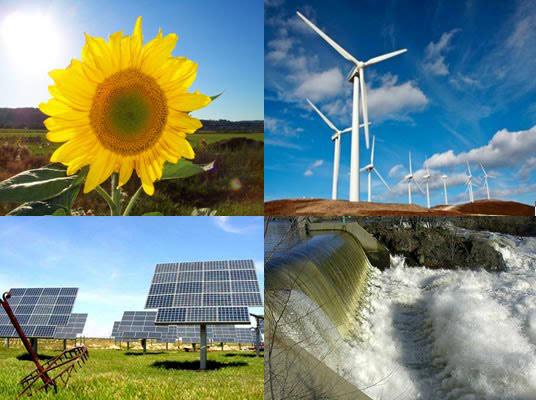 Aplicará Universidad de Camagüey proyectos para la explotación de energía renovable