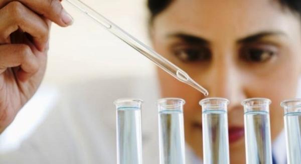 En Cuba crece la cantidad y la calidad de las investigaciones de Salud