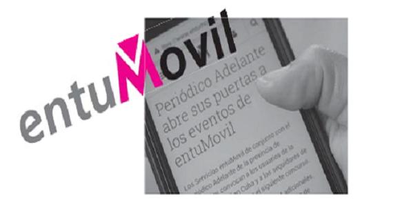 Convocan  en Camagüey a concurso por cumpleaños del periódico Adelante
