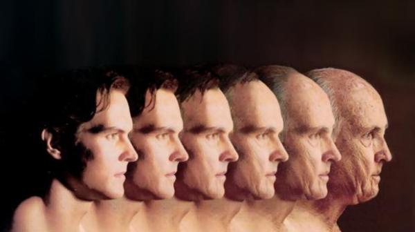 El fin del envejecimiento a la vista, según expertos