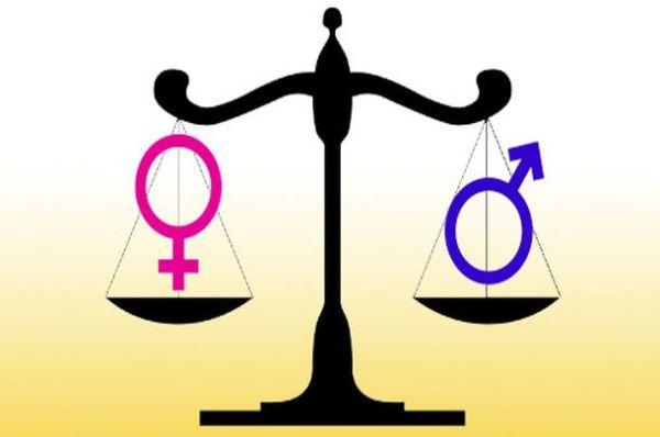 Es el momento para la igualdad de género, asegura Antonio Guterres