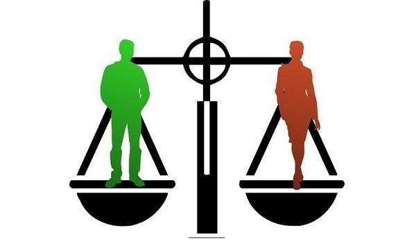 Cuba en el camino de la verdadera equidad de género