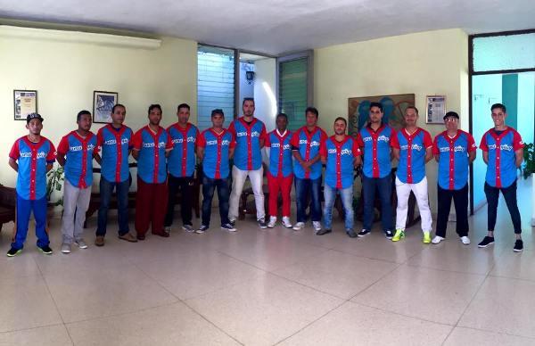 Debuta Camagüey con victoria en Torneo de Softbol de la Prensa