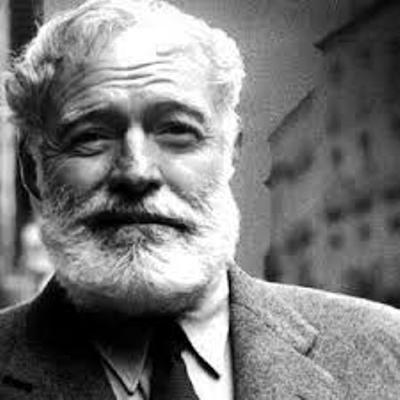 Hemingway fue un embajador de Cuba y EE. UU., considera académico