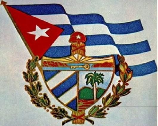 Convocan en Camagüey a sesión ordinaria de la Asamblea Provincial del Poder Popular