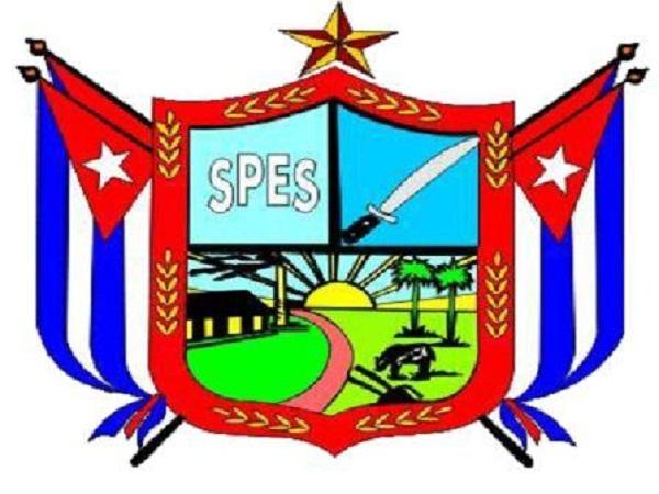Sesionará hoy en Camagüey Asamblea Provincial del Poder Popular