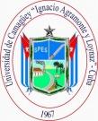 Celebrarán aniversario 45 de la Educación Superior en Camagüey