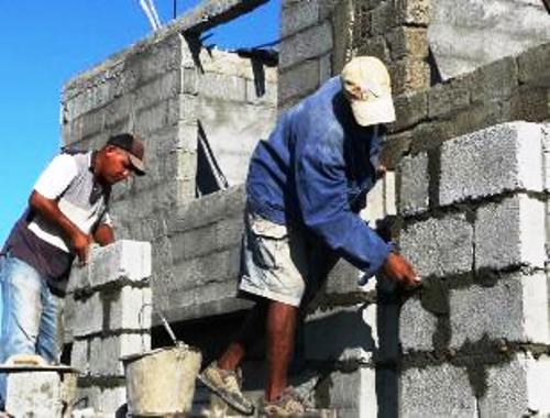 Cuba: nuevas disposiciones sobre subsidios beneficiarán a las familias más necesitadas