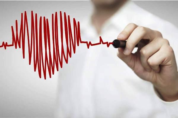 Novedoso procedimiento podría predecir la esperanza de vida