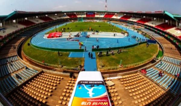 Clasifican martillistas cubanas a final de Mundial de Atletismo para cadetes