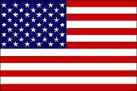 Congresista Walter Jones rechaza posibilidad de ataque norteamericano a Siria