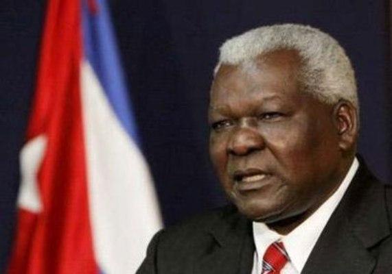 Presidente de Asamblea Nacional de Cuba visita Vietnam