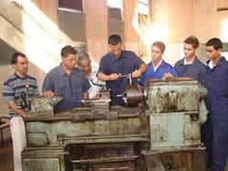 Abrirán en Cuba nuevas carreras de la Enseñanza Técnico-Profesional