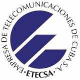 Restablecen en Santiago de Cuba el 99 por ciento de los servicios telefónicos