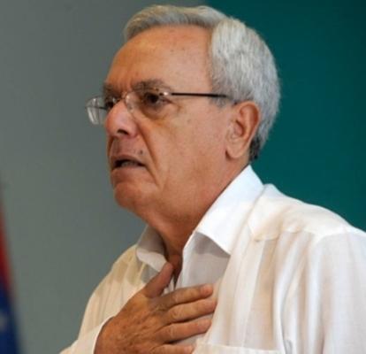 La Bayamesa: un canto al decoro cubano