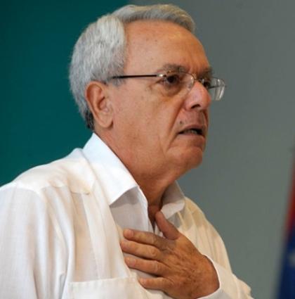 Eusebio Leal convoca a jóvenes cubanos a preservar la Historia