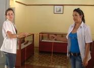 Hallazgo en Camagüey enriquece historia de la medicina en Cuba