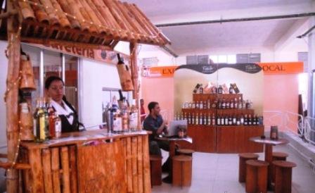 Sector no estatal con protagonismo en feria comercial de Camagüey