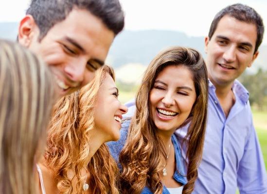 La expresión facial determina juicios sobre las personas, según estudio