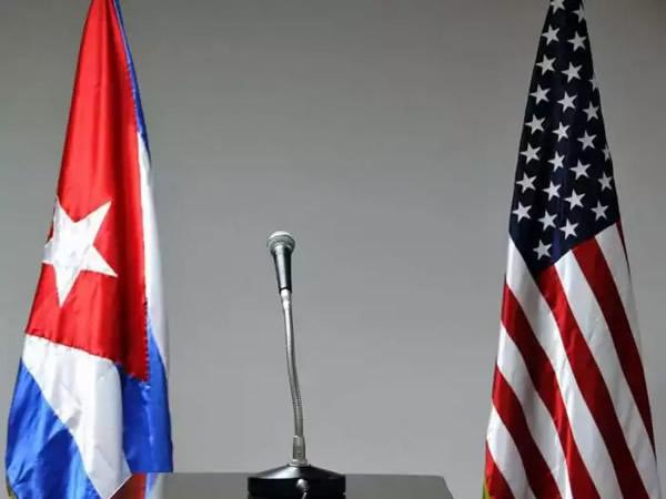 Solicitan organizaciones norteamericanas normalizar relaciones Cuba-EE.UU.