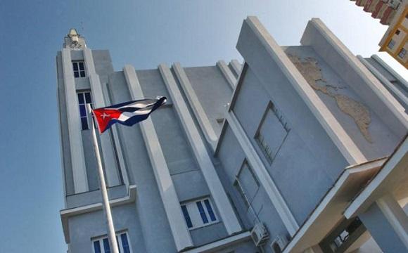 Comienza en Cuba Coloquio Internacional sobre la diversidad cultural caribeña