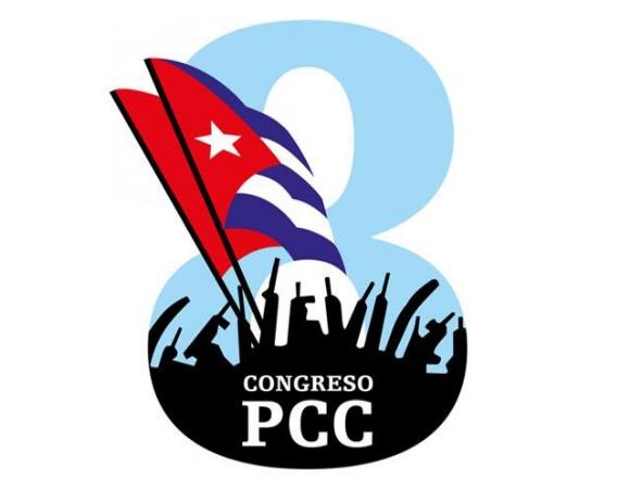 Dialogan en Camagüey delegados al VIII Congreso del Partido Comunista de Cuba (+ Video)