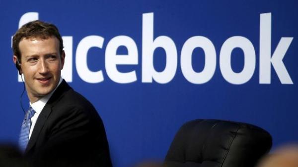 Crea Facebook nuevos servicios para sus usuarios