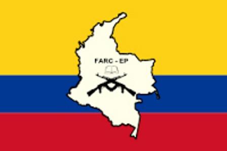 Proponen las FARC-EP creación de territorios especiales de paz