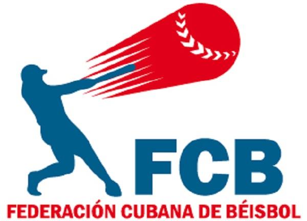Prima la juventud en equipo Cuba de Béisbol para Torneo de Harlem