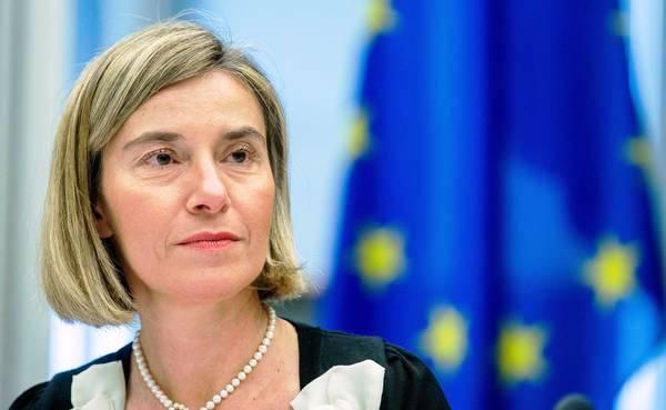 Cuba y la Unión Europea a favor del diálogo y la cooperación bilateral