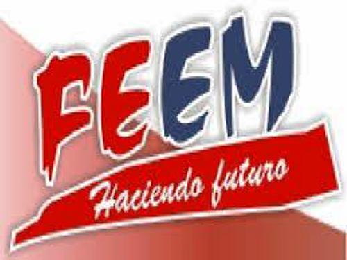 Estudiantes de la Enseñanza Media en Camagüey evalúan desempeño de su federación