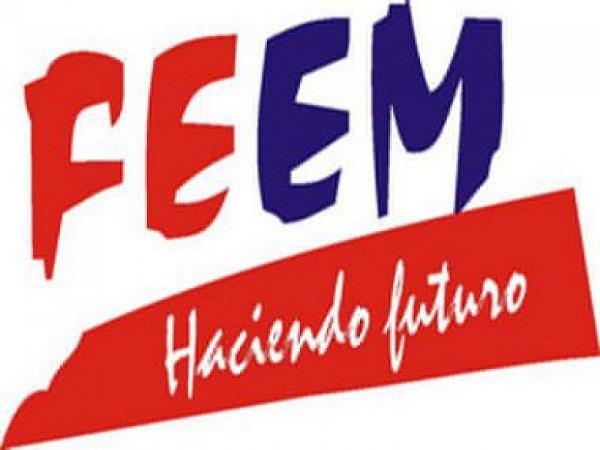 Destacan ejemplo de Fidel estudiantes camagüeyanos de la enseñanza media