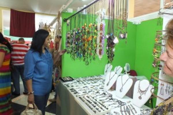 Feria de Artesanía celebrará aniversario 502 de capital camagüeyana
