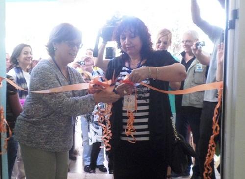 Inauguran en Camagüey Feria de Conocimientos 2018