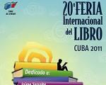 Notable presencia del pensamiento de José Martí en Feria del Libro