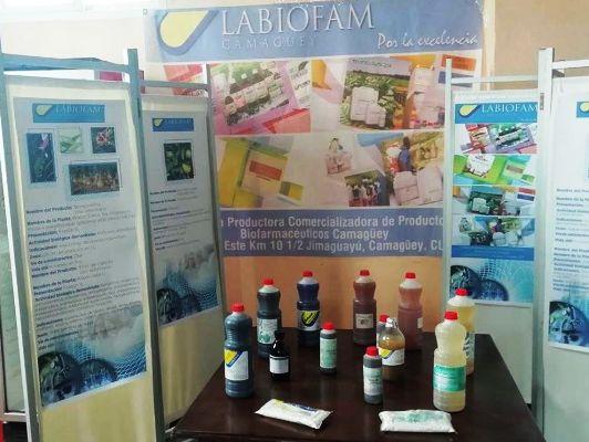 Promueve ExpoCam 2020 exportaciones de productos y servicios