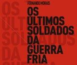 Circula en Brasil libro sobre Los Cinco