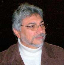 Paraguay Awakening, Says Fernando Lugo
