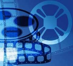 Filmes de Cuba participarán en Festival de Cine del ALBA en Bélgica