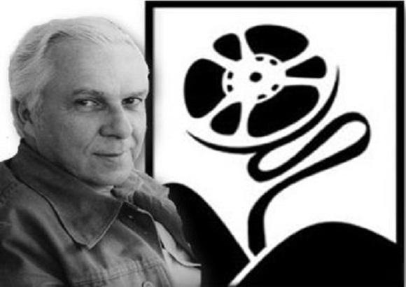 Cuba celebra el centenario del relevante cineasta Santiago Álvarez