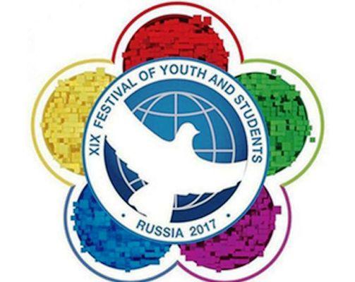 Elige Universidad de Camagüey precandidatos a Festival de la Juventud y los Estudiantes