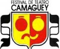 Camagüey se prepara para el Festival Nacional de Teatro