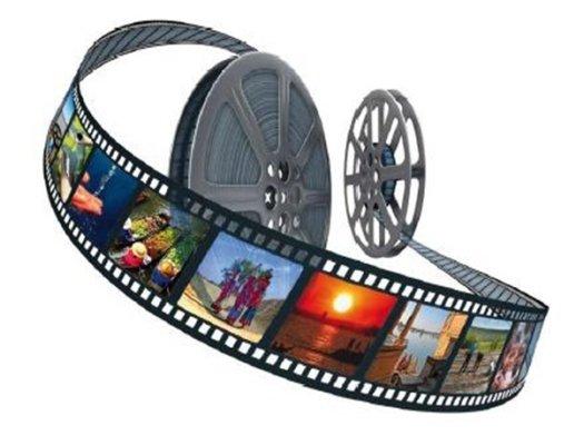 Desde hoy, Muestra Itinerante de Cine caribeño