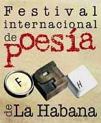 Asistirán a festival de poesía en Cuba artistas de 40 países